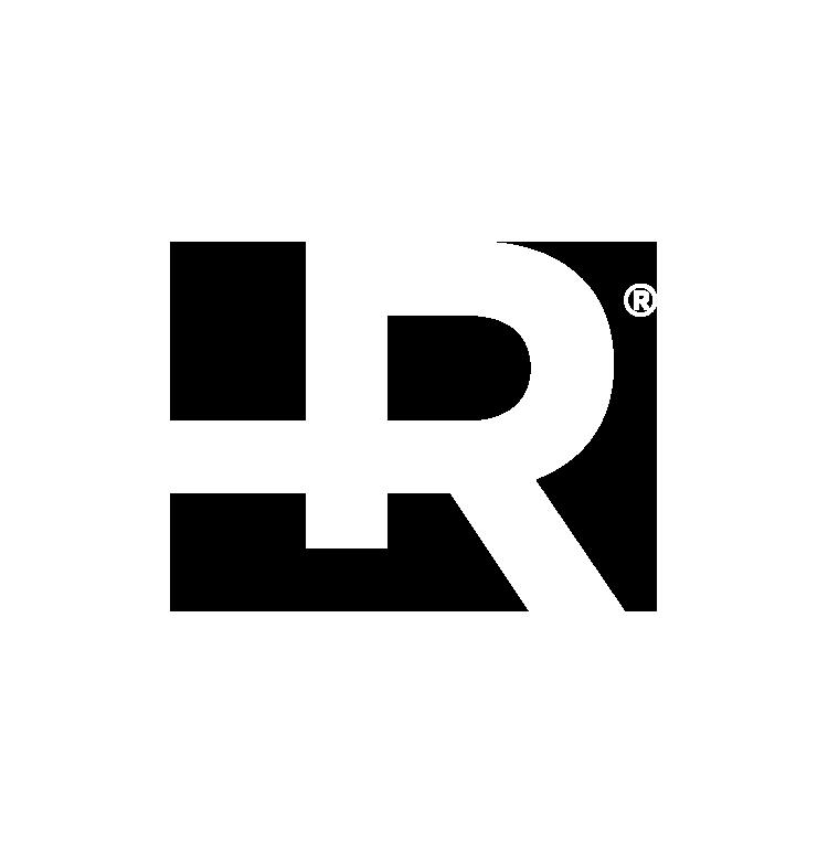 relatio-symbol-tonitortosa